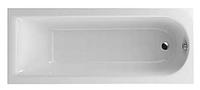 Ванна акриловая RADAWAY NEA 170x70 + ножки (WA1-02-170x070U)