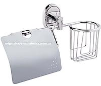 P2903-1 Держатель туалетной бумаги и освежителя воздуха Potato