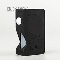 Механический сквонк-мод Phantohm Squonk Box (Clone) - черный