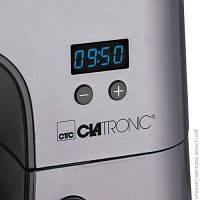Кухонний комбайн CLATRONIC KM 3610 titan
