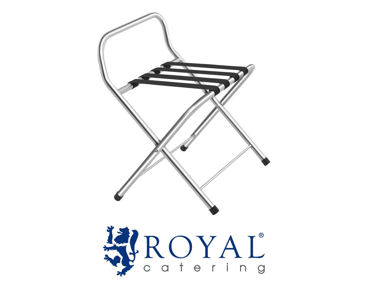 Раскладной стул ROYAL