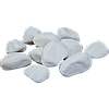 Камни для биокамина
