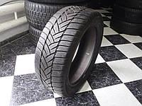 Шины бу 215/60/R17 Dunlop Sp Winter Sport M3 Зима 7,11мм 2011г