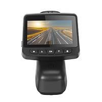 Azdome G57 Novatek 96658 Wifi 1080P Полный HD H.264 2.45 дюймов Авто Видеорегистратор камера
