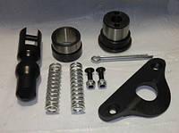 РМК сцепного устройства (фаркопа) 14994511