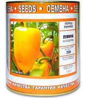 Семена перца Лумина (Белозерка), (Молдавия), 0,2кг, фото 1