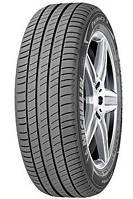 Michelin Primacy 3 235/45R17 94Y
