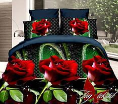 Комплект постельного белья XHY621