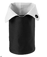 Охолоджувач для вина Noron