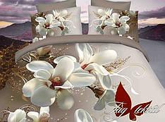 Комплект постельного белья MS-CY14257