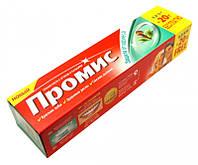 Зубная паста Промис защита от кариеса Dabur 145gm.