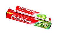 Зубная паста Промис с экстрактом трав Dabur 100gm.