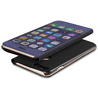 Чехол Clear View Standing Cover для iPhone 7 Plus / 7s Plus