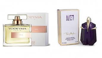 парфюмерия духи Yodeyma премиум качества продажа в киеве