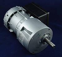 Моторедуктор ,двигатель мешалки  Sirem R1C 245 M6B