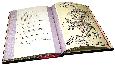 Книга Искусство войны. Сунь-Цзы, фото 2