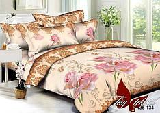 Комплект постельного белья PS-BL134
