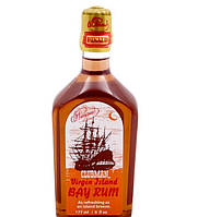 Одеколон Virgin Island Bay Rum Clubman, 177 мл