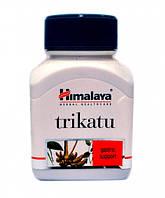 Trikatu Himalaya 60 таблеток