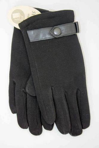 5672175bcc7 Мужские стрейчевые перчатки оптом купить недорого. Хмельницкий. Украина.  Цена. Интернет магазин Шуст