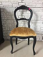 Итальянские стулья деревянные  из Европы 2шт.