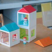 Игровой домик Kid O  Спальня (звук), фото 3