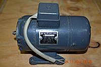 Двигатель УЛ 042-28 УХЛ4