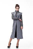 Модный женский кшемировый жилет. Ж006, фото 1