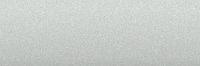 Автокраска Paintera TOPCOAT RM 2K ACRYL LADA 202 White 0,75L