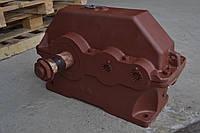 Редуктор 1Ц2У-100-25