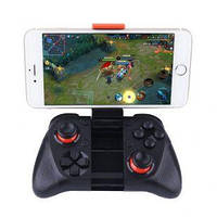 GamePad Mocute 050 vr Bluetooth