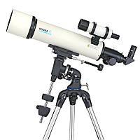 BOSMA102/700АстрономическийтелескопрефрактораHD APO Space Landscape Spotting Scope