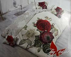 Комплект постельного белья MS-CY215