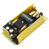 5шт AC-DC 5V 5A Переключатель силового модуля коммутатора Платная плата Встроенный блок питания AC 100-240V до постоянного тока 5V