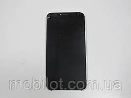 Мобильный телефон Meizu MX5E (TZ-5057)