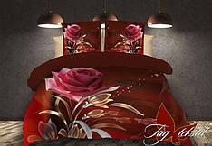 Комплект постельного белья MS-CY237