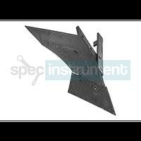 Плуг для модели FORTE 135