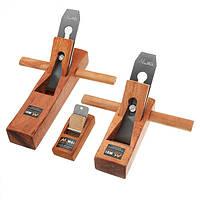 MYTEC MC01099 DIY Малый деревянный строгальный штабелер Плотник Инструмент Набор