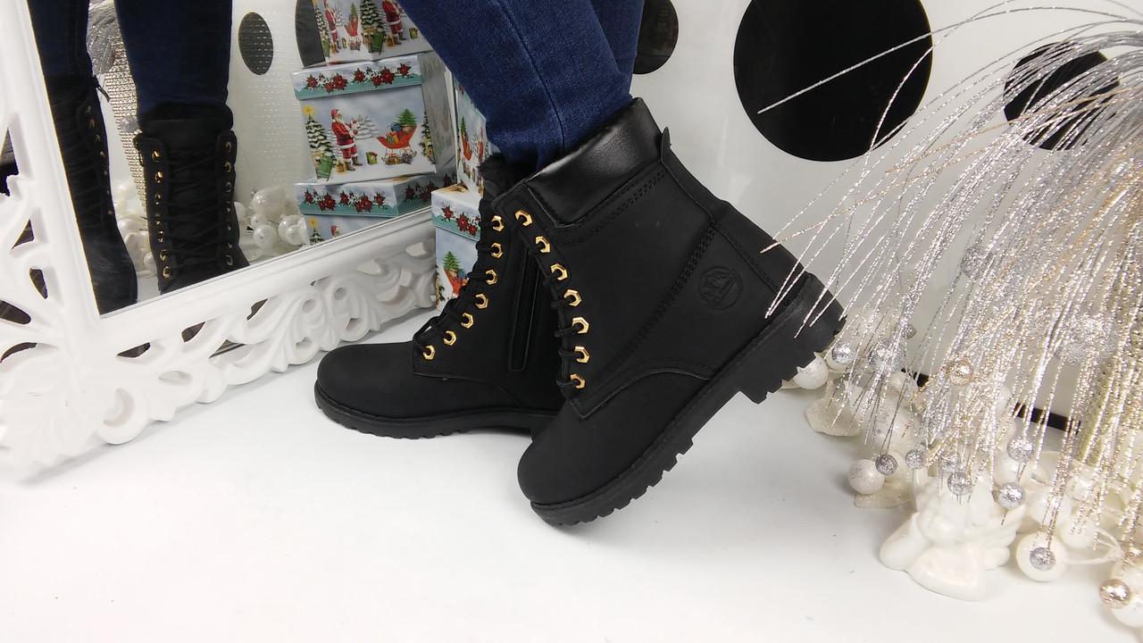 8648670dee53 Купить Ботинки Timber оптом и в розницу в Украине продажа, цена ...