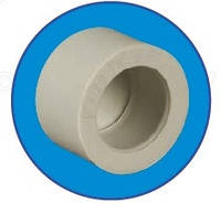 Заглушка ASG-Plast 20 мм полипропиленовая