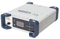 GNSS приемник Spectra Precision SP90m