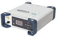 GNSS приемник Spectra Precision SP90m, фото 1
