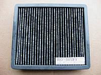 Фильтр HEPA для пылесоса Samsung DJ63-00672B, фото 1