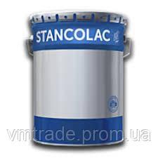 Лак  для бетона Stancolac B490, 1л