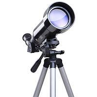 CELESTRONTS70400СферапутешествийНаземныйастрономический телескоп Рефрактор Монокуляр