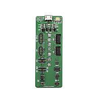 Батарея Активация быстрой зарядки Инструмент с силовым кабелем постоянного тока для iPhone 6 6s 7 Plus 4 4s 5s 5s se 5c/Huawei/Xiaomi/HTC/Samsung