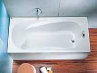 Ванна KOLO Comfort 190х90 з ніжками