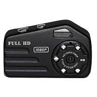 XANES Z3 1080P HD Цифровой металл камера На открытом воздухе Запись DV Ручка камера Аудио-видеомагнитофон камера