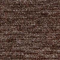 Ковролін Синтелон Болеро 13051 чорний 3 м