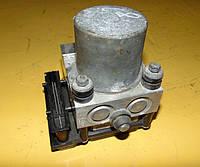 Блок управления abs 0265234212 для Peugeot Expert Пежо Експерт III 2.0 HDI с 2007 г. в.